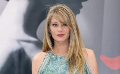 Hope Logan lascia Beautiful: Kimberly Matula dice addio alla soap opera