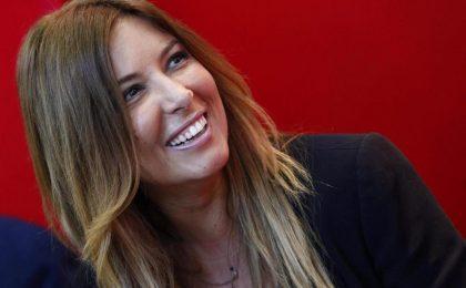Ballando con le Stelle 2017, finale: Selvaggia Lucarelli non ci sarà
