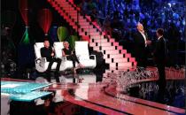 Tu Sì Que Vales 2015, i casting per partecipare alla seconda edizione su Canale 5