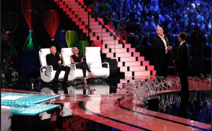 Tu Sì Que Vales 2015, su Canale 5 la seconda edizione: prima puntata 12 settembre
