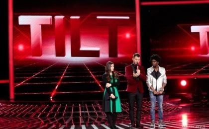 X Factor 2014, Ed.8: quinta puntata Live, 20 novembre – eliminati Riccardo e Vivian