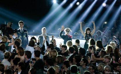 X Factor 2014, Ed. 8, anticipazioni finale: tutti gli ospiti nazionali ed internazionali dell'ottavo Live show