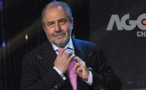 Agon Channel, Antonio Caprarica e Francesco Becchetti: la polemica continua