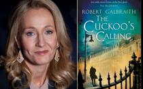 Il richiamo del cuculo di J.K. Rowling diventa una serie tv per la BBC