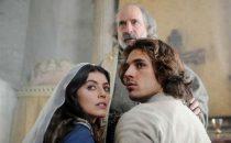 Romeo e Giulietta, anticipazioni seconda puntata della fiction di Canale 5