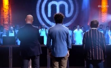 MasterChef Italia 4, i concorrenti della nuova edizione: seconda puntata con bufala e MasterClass