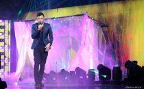 X Factor 2014, Ed. 8 - finale, vince Fedez con Lorenzo e Madh