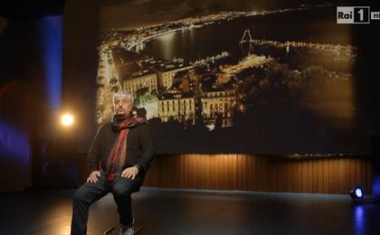 Morto Pino Daniele, l'ultima Canzone in TV: il ricordo del piccolo schermo