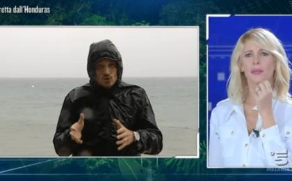 L'Isola dei Famosi 2015, prima puntata 26 gennaio in diretta su Canale 5 [LIVE]