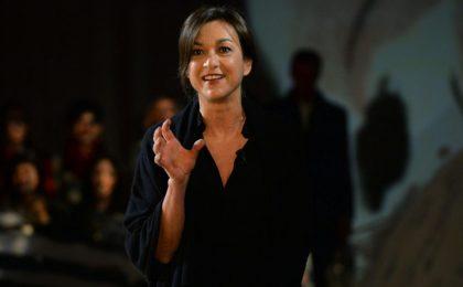 Daria Bignardi: Le Invasioni Barbariche chiude? La conduttrice spiega il perché e critica il format