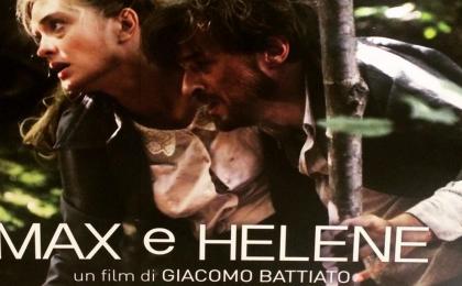 Giornata della Memoria 2015: il film Max e Hélène su Rai 1, Hannah Arendt su Rai 3