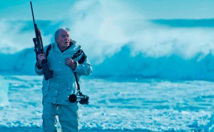 Fortitude su Sky Atlantic, la serie tv che ha nel cast Stanley Tucci: anticipazioni