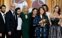 Golden Globes 2015, vincitori: The Affair, Transparent e Fargo migliori serie tv