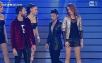 Forte Forte Forte, Chiara Noschese contro Manuela Tasciotti: Dimagrisci e vai in palestra
