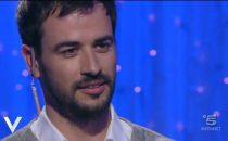 Iago Garcia da Il Segreto a Uomini e Donne