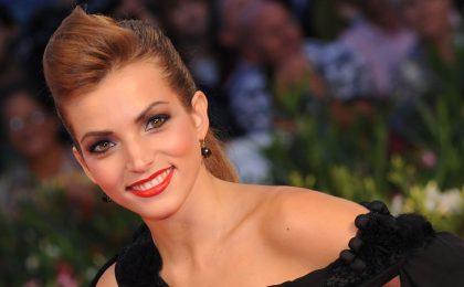 Aurora Ruffino di Braccialetti Rossi: 'Festival di Sanremo 2015, ecco perché ci andiamo'
