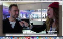 Radio 105, Daniele Battaglia commenta il Festival di Sanremo 2015 e il duo Facchinetti a The Voice [INTERVISTA]