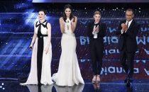 Sanremo 2015, le canzoni della seconda serata del Festival: esibizioni di Giovani e Big