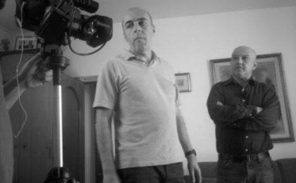 Ade Capone, morto per infarto lo sceneggiatore di Mistero e altri programmi tv