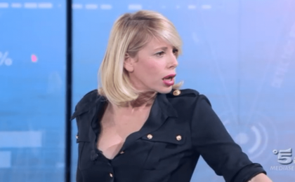 L'Isola dei Famosi 2015, puntata 23 febbraio – diretta live: Diaco e Fanny lasciano? Eliminata Melissa P.
