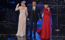 Stasera in TV, giovedì 12 febbraio 2015: Festival di Sanremo 2015, Servizio Pubblico