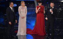 Stasera in TV, mercoledì 11 febbraio 2015: Festival di Sanremo 2015, Il Segreto, Trainspotting