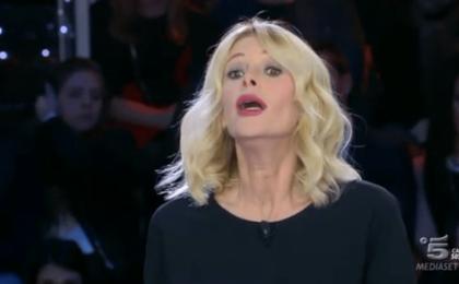 L'Isola dei Famosi 2015, seconda puntata del 9 febbraio in diretta-live: Patrizio Oliva eliminato, Cristina Buccino naufraga