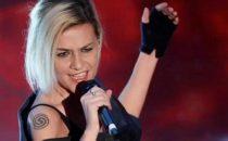 Irene Grandi a Sanremo 2015 con Un vento senza nome: il testo della canzone [SCHEDA]
