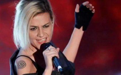 Irene Grandi a Sanremo 2015 con 'Un vento senza nome': il testo della canzone [SCHEDA]