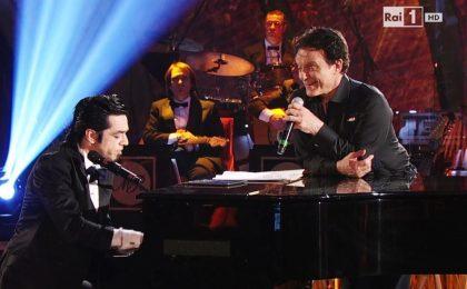 Festival di Sanremo 2015, Massimo Ranieri non ci sarà: il cantante ha la febbre