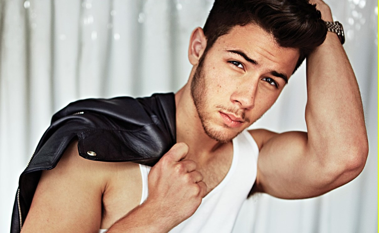 Kids' Choice Awards di Nickelodeon, Ed. 28: Nick Jonas sarà il presentatore dell'evento
