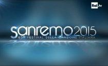 Sanremo 2015, la conferenza del terzo giorno del Festival