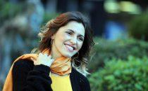 Serena Brancale a Sanremo 2015 con Galleggiare: il testo della canzone
