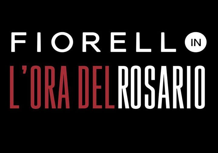 show fiorello