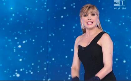 Notti sul ghiaccio 2015, puntata 14 marzo in diretta-live: i finalisti. Eliminati Borghetti e Marini