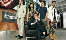 Empire, la serie tv su Fox/Sky dal 3 marzo 2015: il cast [ANTICIPAZIONI]