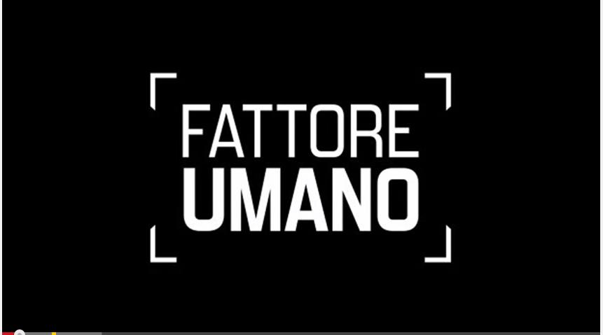 Fattore Umano, Italia 1: anticipazioni prima puntata, 9 marzo 2015