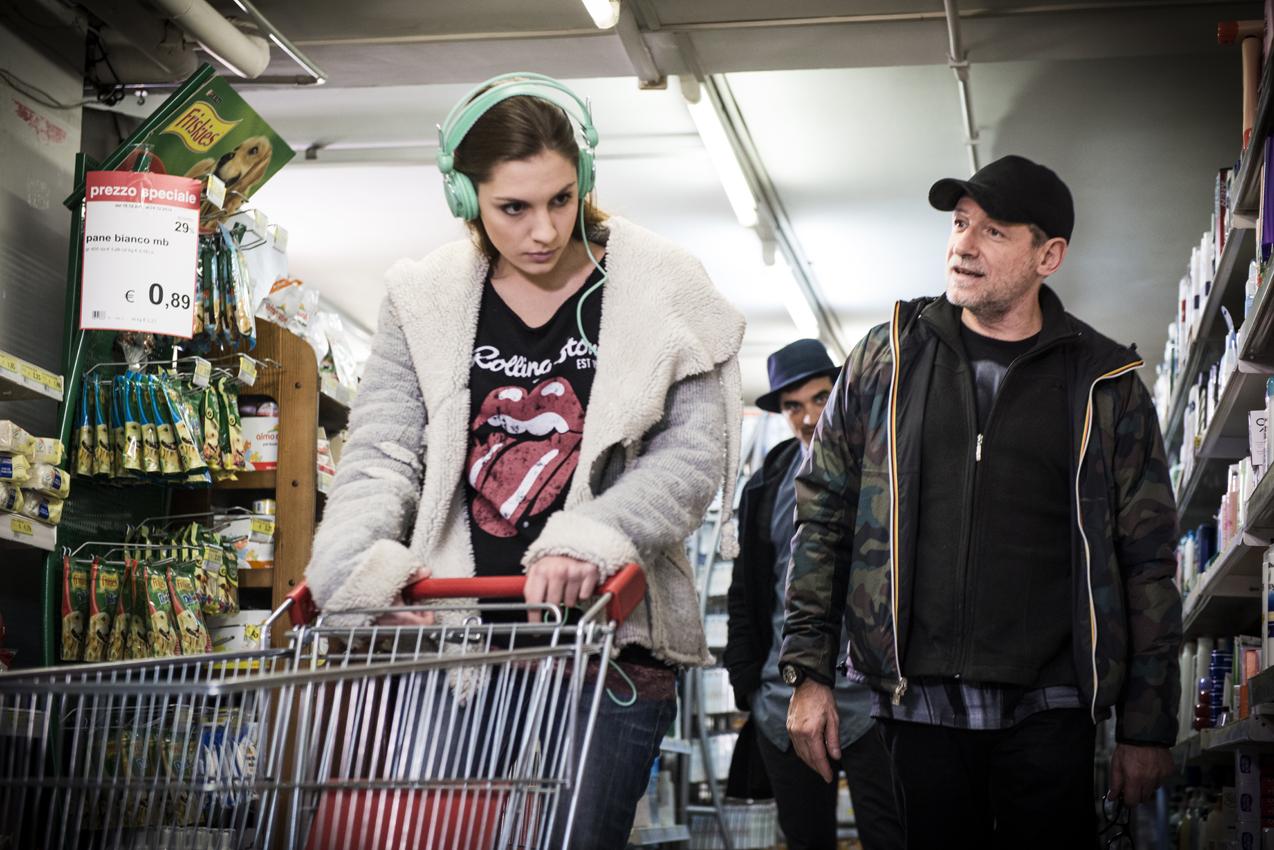 Duccio Forzano, dalla TV al web con la sketch-comedy #celeRentola [INTERVISTA]