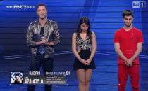 Forte Forte Forte: i finalisti sono Marco, Pasquale, Stefano e Manuela