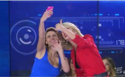 L'Isola dei Famosi 2015, quinta puntata 2 marzo – diretta live: Rocco e Andrea in nomination