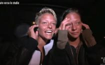 Le Donatella: dopo lIsola attrici per Rocco Siffredi? Le gemelle parlano del loro futuro