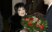 Liza Minnelli torna in rehab: nuovi problemi con lalcol per lattrice premio Oscar