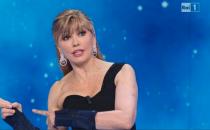 Stasera in TV, sabato 21 marzo 2015: Notti sul ghiaccio, Castle, Cè posta per te