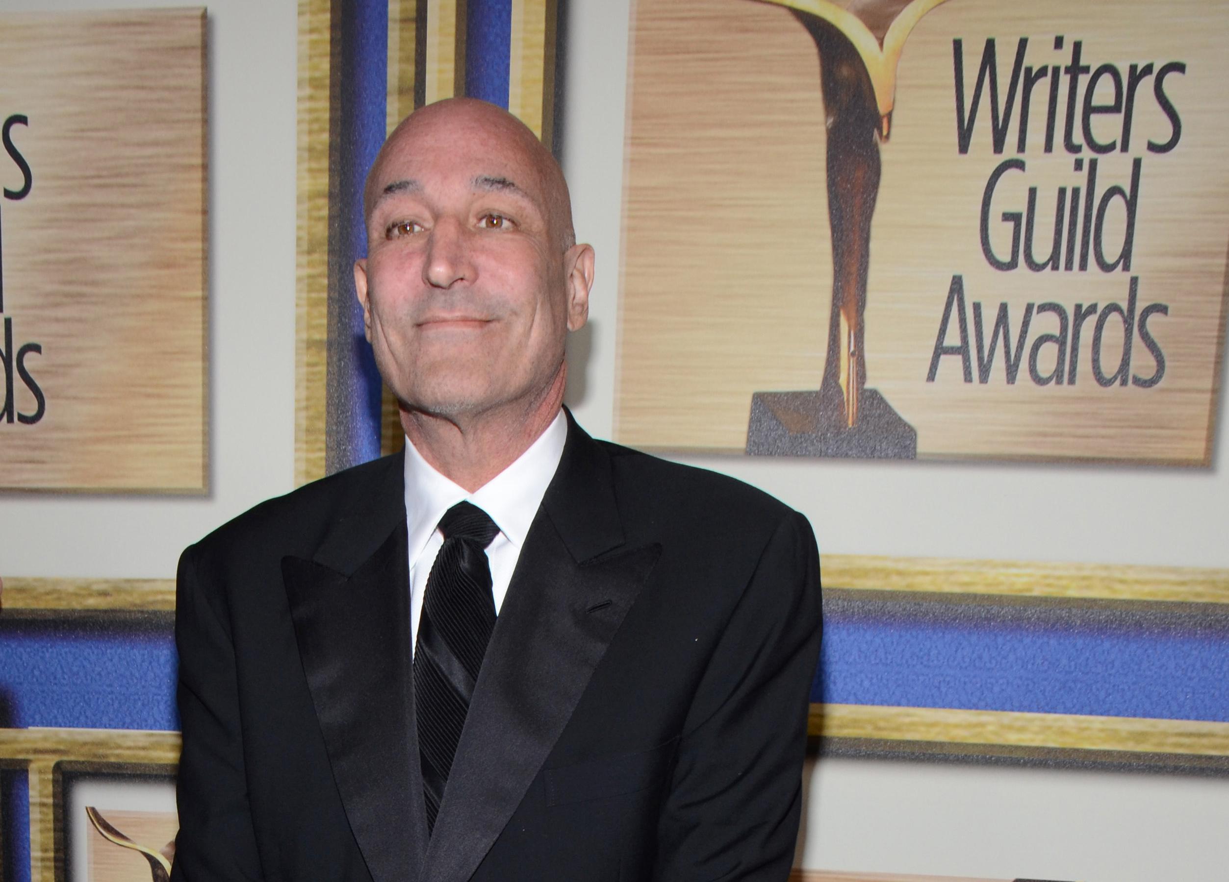 Morto Sam Simon, lo sceneggiatore de I Simpson: era malato da tempo