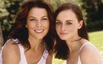 Una mamma per amica: la reunion delle Gilmore Girls con il cast della serie tv?