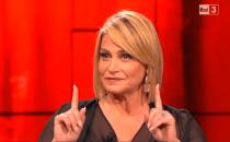 Il Contadino Cerca Moglie su Fox Life con Simona Ventura: anticipazioni e concorrenti