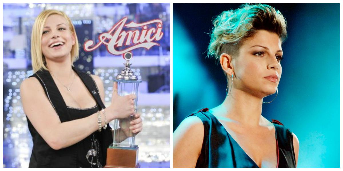 Emma prima dopo