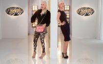 Mamma Sei 2 Much su Real Time con Carla Gozzi: prima puntata sabato 18 Aprile 2015