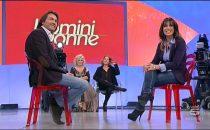 Graziano Amato e Liat Cohen di Uomini e Donne si sono lasciati