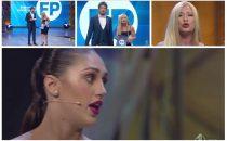 Colorado 2015 su Italia 1, puntata 24 aprile: Cecilia Rodriguez e Omi ospiti [Diretta Live]